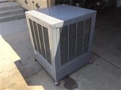 Tradewinds Gadabout M500 Mobile Evaporative Air Cooler