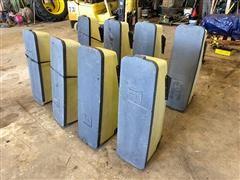 John Deere 1780 3- Bushel Planter Boxes