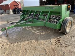 Great Plains EWD13 Grain Drill