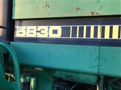 5269C03C-CA93-4B2E-A19E-EE1A6A7CAE34.jpeg