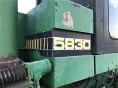 782A8CEE-50EE-4AEE-9841-BD77A2104A38.jpeg