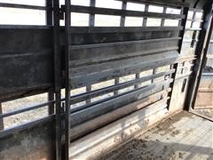 items/541d0deda42beb118fed00155d42e7e6/1996trailman28trialivestocktrailer_983a742cc5364fbb9cd0559fc66759d1.jpg