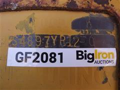 DSCF9415.JPG