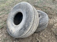 Goodyear 21.5L-16.1SL Tires