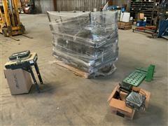 AMVAC SmartBox Insecticide Boxes