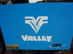 Valley Select2 Control Panel