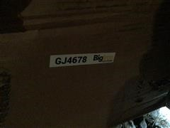 3372da526ca8448e9dcb8916db573f3c.jpg