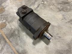 Eaton Char-Lynn Hydraulic Orbital Motor