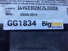 55C11F29-45F4-41B0-BEEE-CD2757F694D8.jpeg