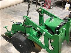 2013 John Deere XP Complete Planter Row Units