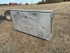 ProTech Headache Box
