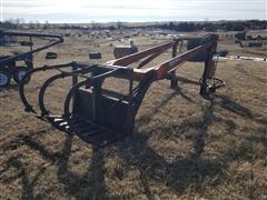 Farmhand F11 Loader