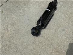 Gnuse Power Link II Hydraulic Power Link II For Case 280