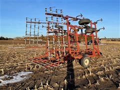 Kent Series V 30' Field Cultivator