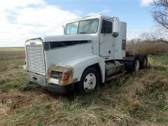 1997 Freightliner Conventional T/A Truck Tractor
