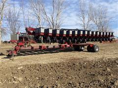 Case IH 1200 16R30 Planter