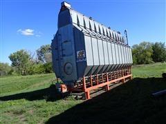 Farm Fans C2140-A Grain Dryer