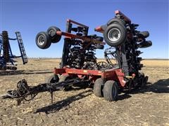 2010 Case IH Precision Disk 30 No-Till Air Drill