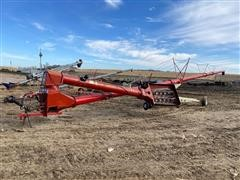 Farm King 1395 Auger