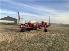 Case IH 900 12R30 Planter