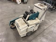 Tennant 42HD Power Sweeper