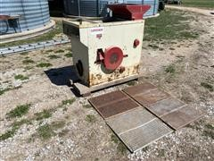 Clipper M2BC Grain Cleaner