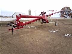 Farm King Y1262 TMM Swing Auger