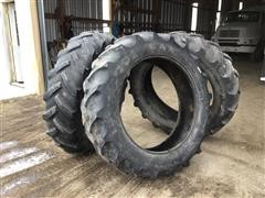 Goodyear 380-80R38 Tires