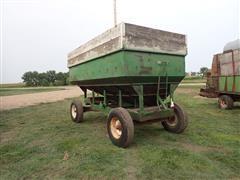 P8060876.JPG