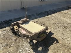 "Grasshopper 9052 52"" Mowing Deck"