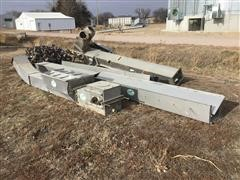 Doyle Fertilizer Conveyor