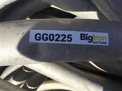 D8795D48-88D1-4ACF-ACFF-C521AFD0EF65.jpeg