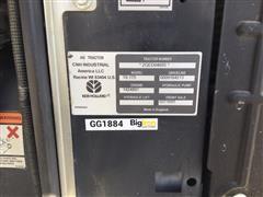 0B43CC1C-C0E3-45B5-9B16-EB97ECD5656C.jpeg