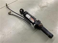 Gnuse Power-Link II Hydraulic 3rd Link