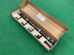 Sealed Power Cam Shaft