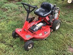 Snapper 301223BVE Lawn Mower
