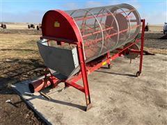 Snowco Grain Cleaner