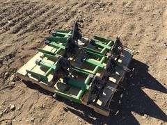 John Deere Planter Attachments