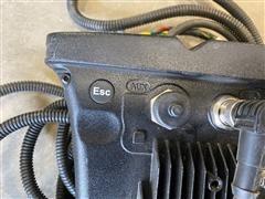 35BAC558-4545-4BA5-8F84-1E39A0AD3BEC.jpeg