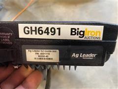 43A1C911-7E71-4DB0-B38B-7139F216128E.jpeg