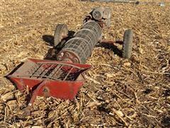 Feterl 85RS Grain Cleaner