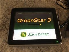 John Deere 2630 Display W/SF2