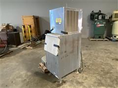 Ice-O-Matic ICE0520HA2 Ice Machine