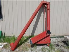 Westfield Tailgate Seed Auger