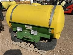 Agri-Products 300-Gal Front Tank