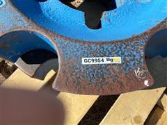 8043EB8B-CB93-437B-B4DA-4595D8024719.jpeg