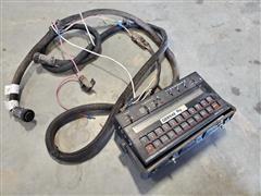 Raven SCS 440 NVM Sprayer Controller