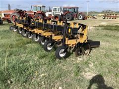 Landoll 8R30 Row Crop Cultivator