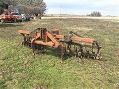 United Farm Tools 14 Taper Blade Levee Plow