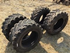 12-16.5 Tires